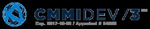 Certificación CMMIDEV Nivel 3 de CDIS