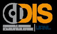 Logotipo CDIS Fabrica de Software